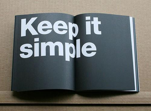 keep it simple.jpg