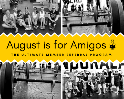 August is for Amigos_8.1 Post.png