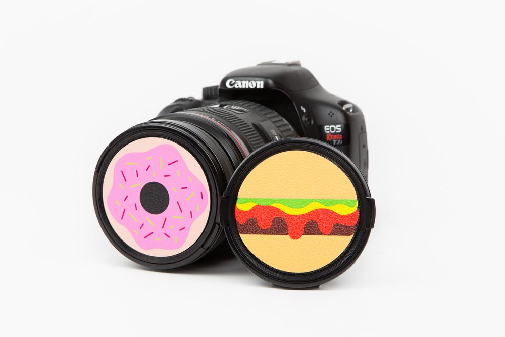 snack-caps-lens-covers-2f7b.0000001386031145.jpg