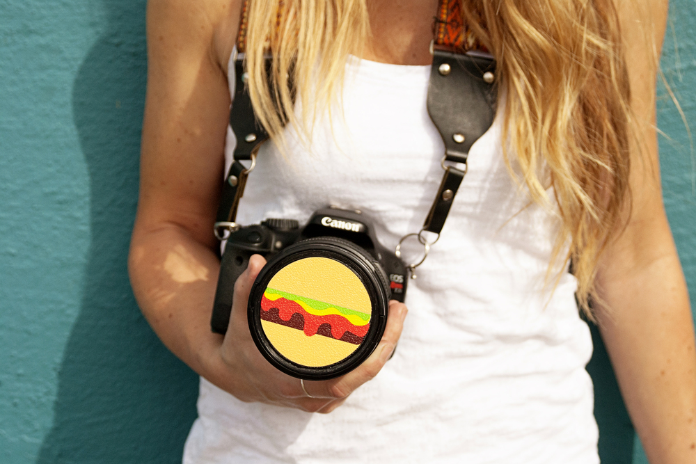 snack-caps-lens-covers-2463.0000001386209556.jpg