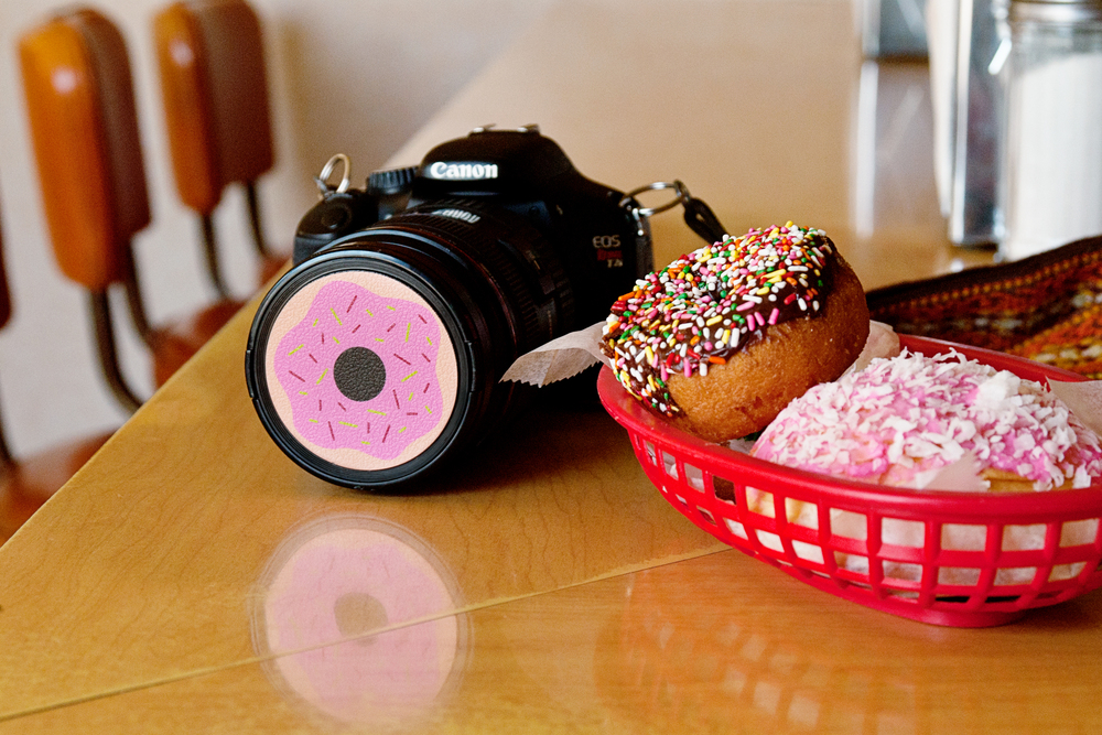 snack-caps-lens-covers-8d64.0000001386209910.jpg
