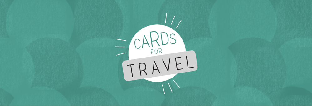 CARDS FOR TRAVEL EMAIL-02.jpg