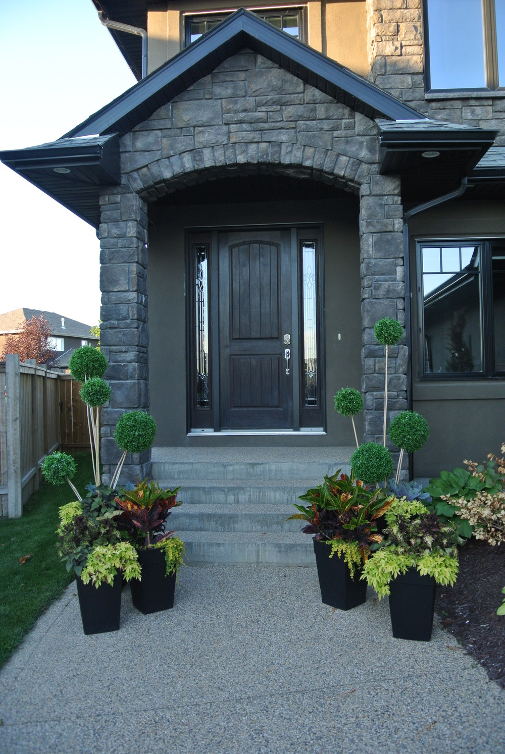Willowgrove Front Door.JPG