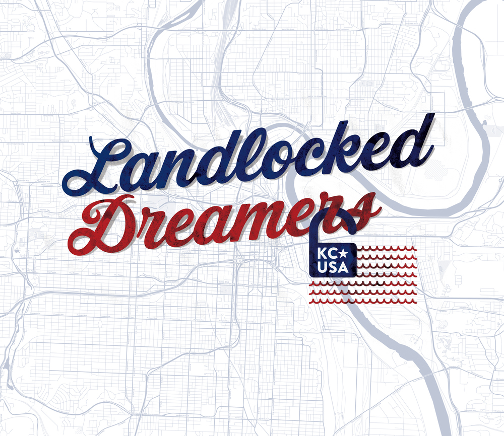 Ocean-and-Sea_Daydream-31_Landlocked-Dreamers.jpg