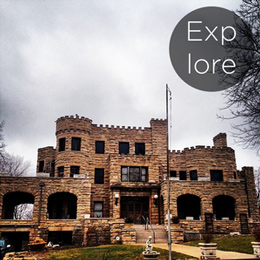 Things For Couples To Do In Kansas City Mo