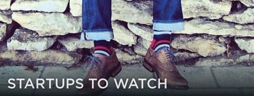 startups-shoes-500.jpg