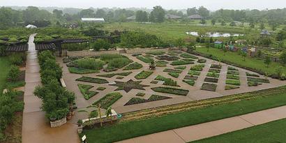 powell-gardens-dates