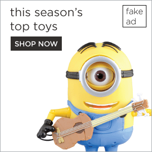 fake-ad-toys.png