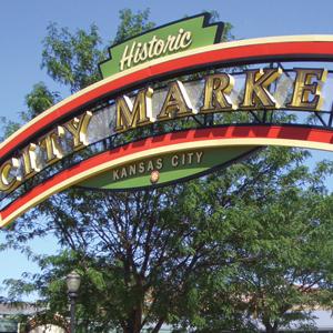 City Market KC