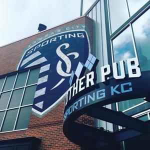 No Other Pub KC