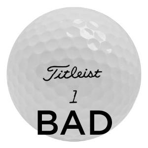 bad-ball.jpg