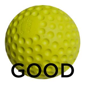 good-ball.jpg