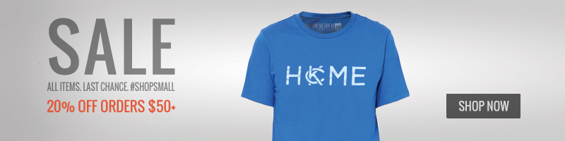 Wide-KC-Home-Shirt.jpg