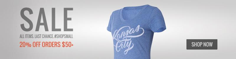 Wide-Casey-Ligon-Shirt.jpg