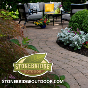 Stonebridge Outdoor