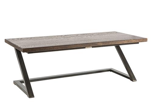 crossroads-coffee-table.jpg