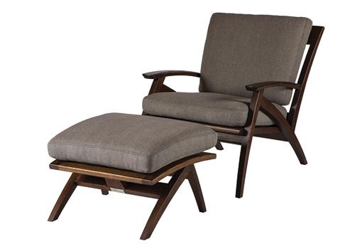 westport-lounge-chair.jpg