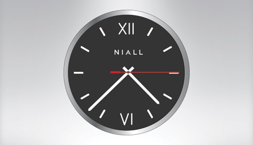 niall-clock.jpg