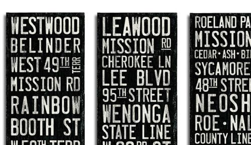 subway-signs.jpg