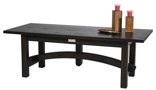 brookside-coffee-table.jpg