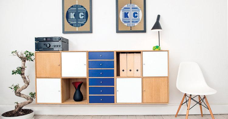 Kansas City Home Decor Ideas
