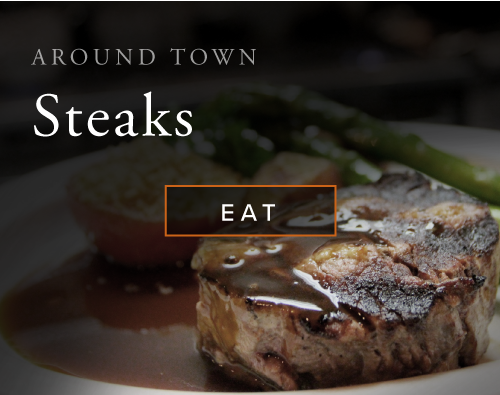 gallery-home-steaks.png
