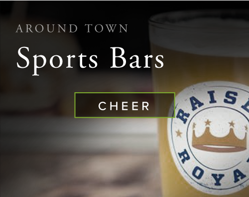 gallery-home-sports-bars.png