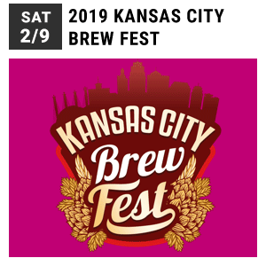 Kansas City Wine Festival