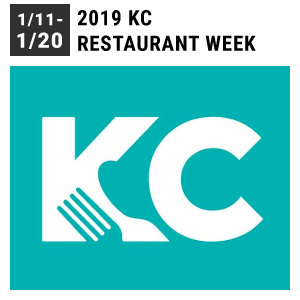 KC Restaurant Week