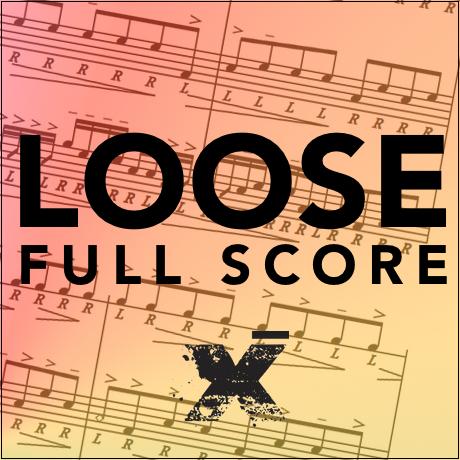 Loose Score Icon.jpg