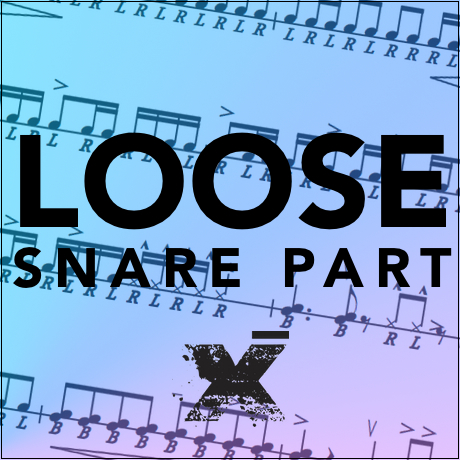 Loose Snare Icon.jpg