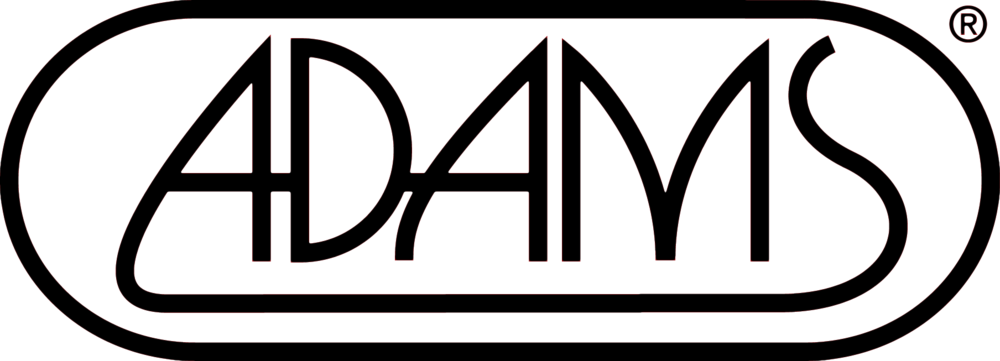 Adams Logo Black Transparent.png