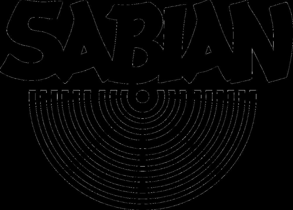 Sabian Black Transparent.png