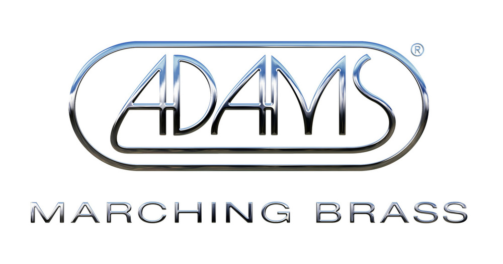 adams_marching_brass.jpg
