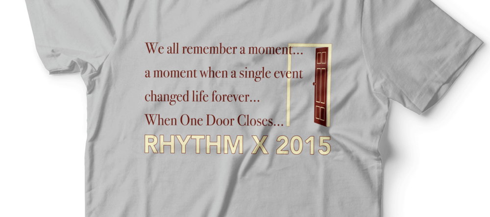 Rhythm-SeXy-Back-Mock-up.png