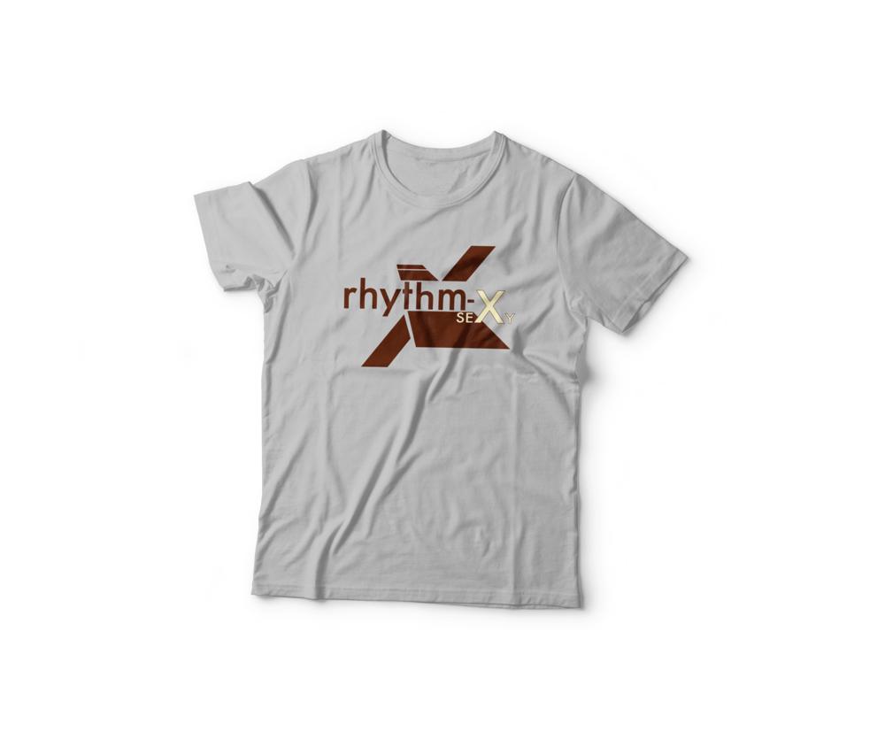 Rhythm-SeXy-Mockup.png