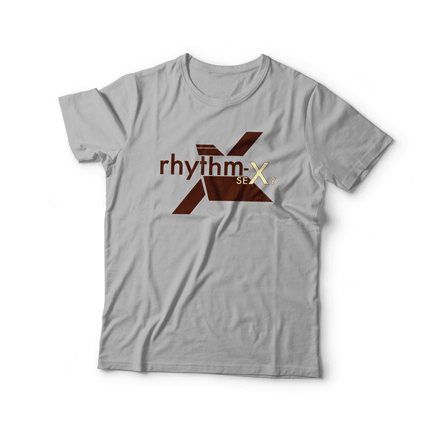 X15-Rhythm-SeXy-Front-Preview square.png