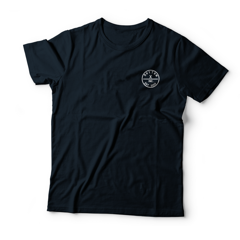 Pocket Tee White.png