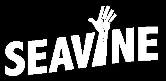 Seavine-Logo-Trans-White.png
