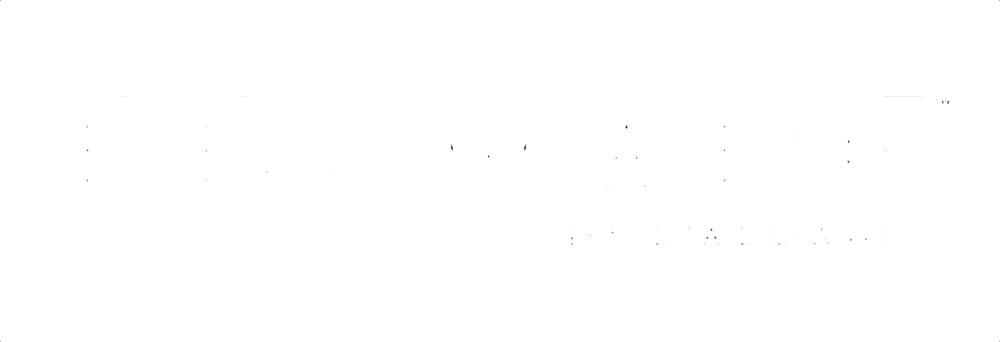 Promark_logo_pm_on_black.png