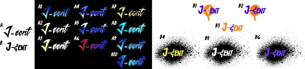 jacoblogo_portfolio.jpg