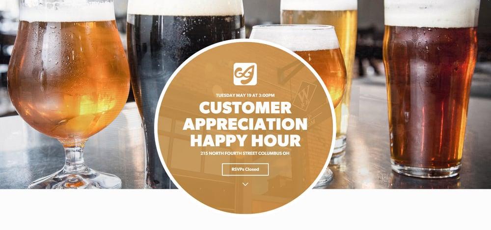 customerappreciation.jpg
