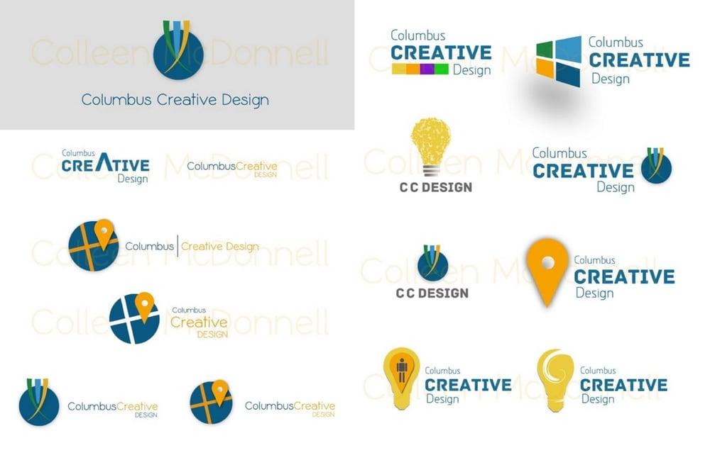 ccd_logos_revamped.jpg