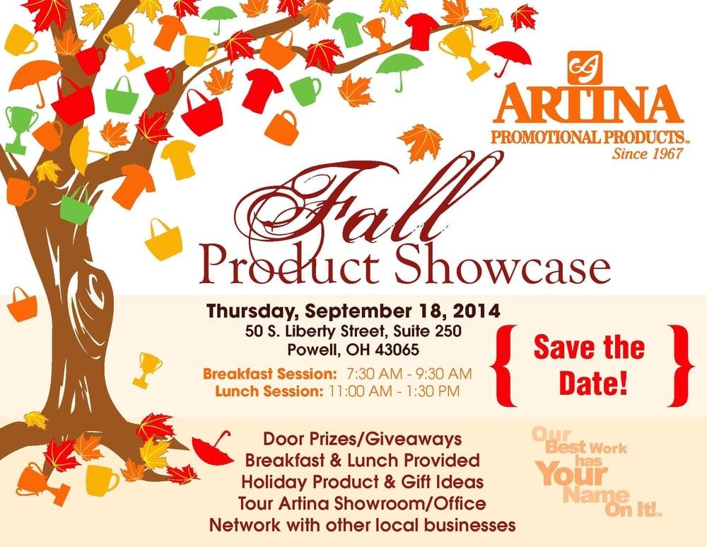 Fall Showcase Invitation_savethedate_2014.jpg