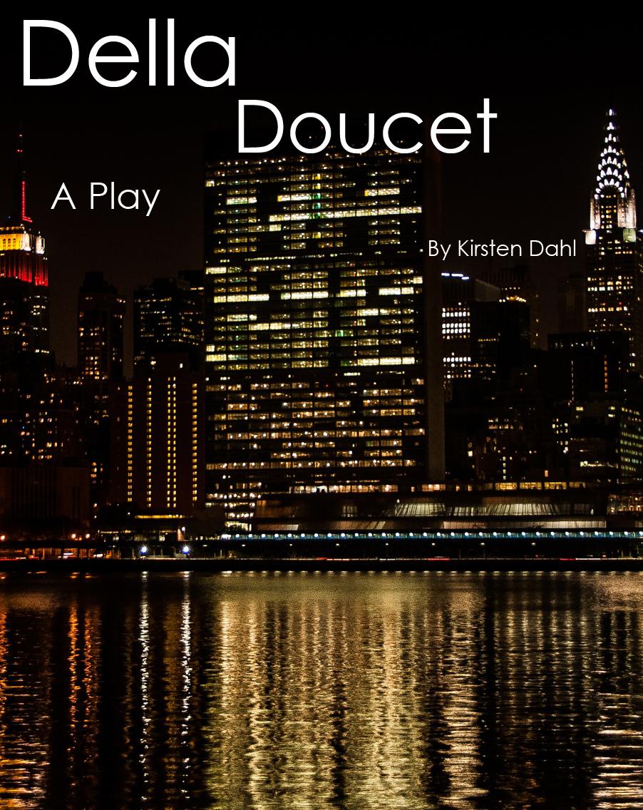 Della Doucet