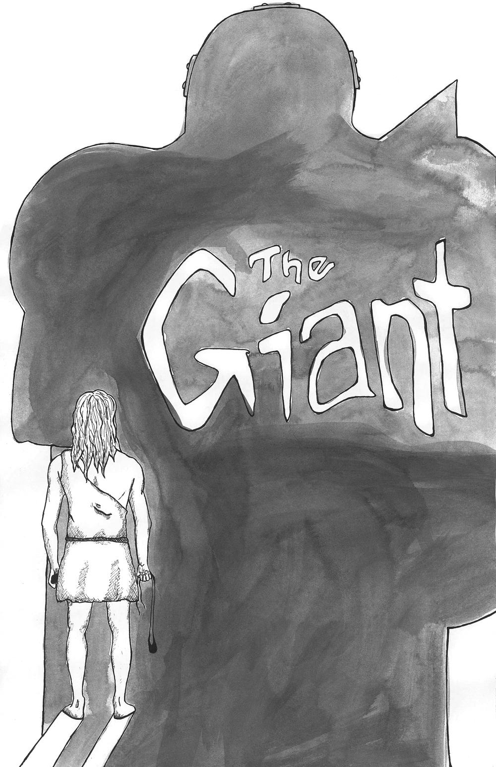 The Giant.jpg