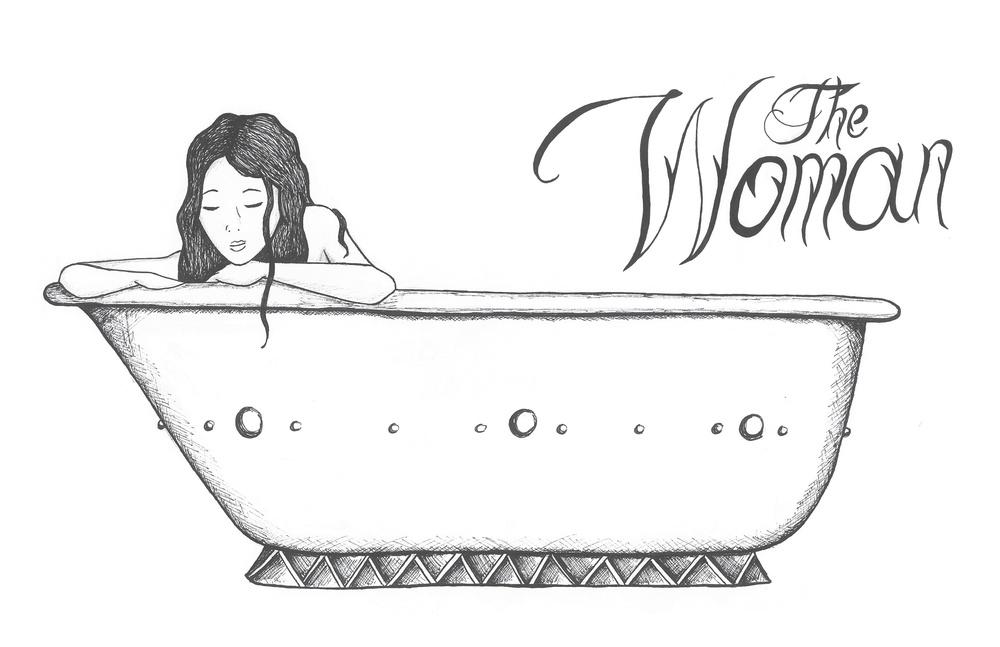 6- The Woman.jpg