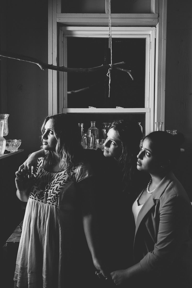 Abbi Trio_WEB (34).jpg