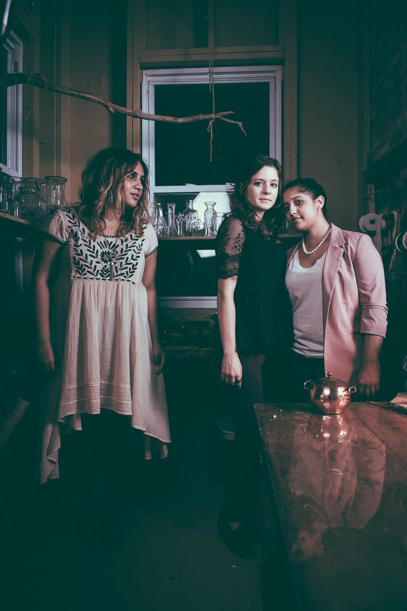 Abbi Trio_WEB (16).jpg