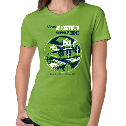 Jamestown_Shirt_2.jpg